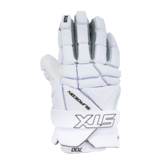 STX Surgeon 700 Gloves