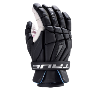 TRUE Frequency DRIVER 2.0 Face Off Glove