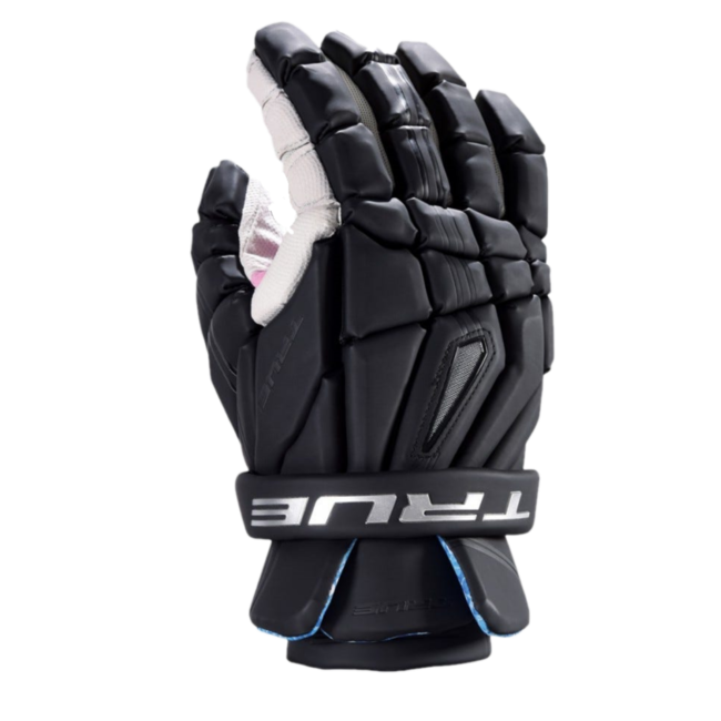 TRUE Frequency DRIVER 2.0 Face Off Glove - Right