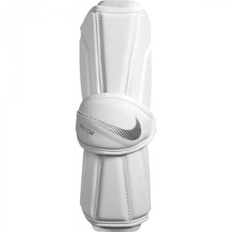 NIKE Vapor 2.0 Arm Guard