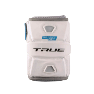 TRUE Frequency 2.0 Elbow Pads