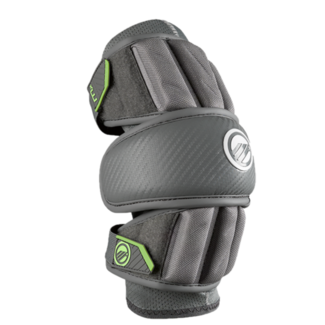 Cascade MX Arm Pad