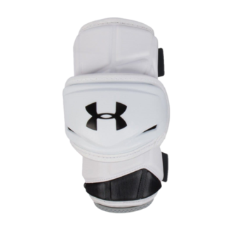 Under Armour Command Pro 3 Arm Guard