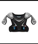 Maverik Charger EKG Shoulder Pad '22