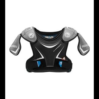 Maverik Charger EKG Shoulder Pad