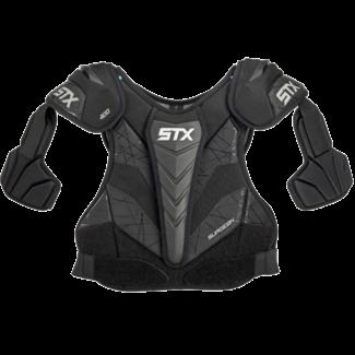 STX Surgeon 400 Shoulder Pads