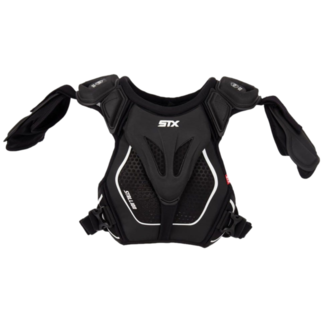 STX Stallion 500 Shoulder Pad