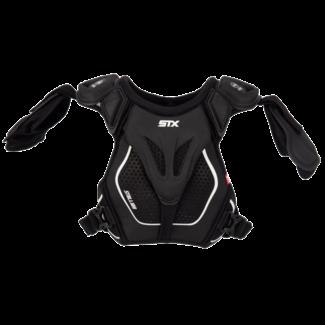 STX Stallion 500 Shoulder Pad