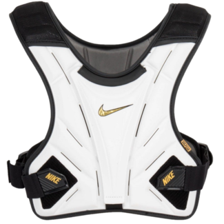 NIKE Vapor Elite SP Liner