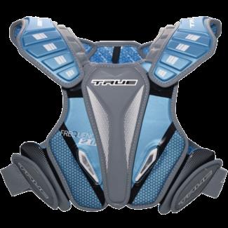 TRUE Frequency 2.0 Hybrid Shoulder