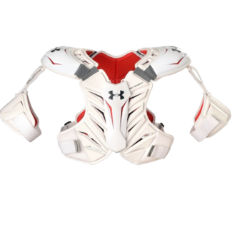 Under Armour Revenant Shoulder Pad