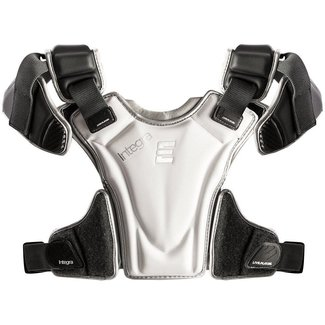 Epoch Integra Shoulder Pads