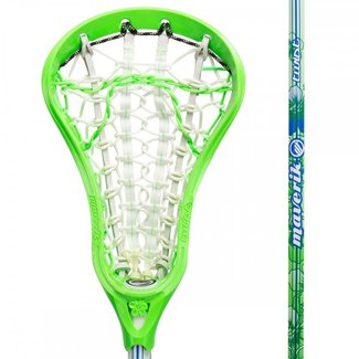 Maverik Twist Complete Stick