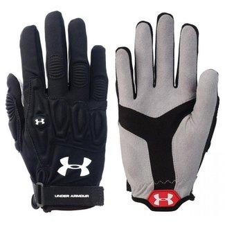 Under Armour Illusion 3 Heatgear Glove