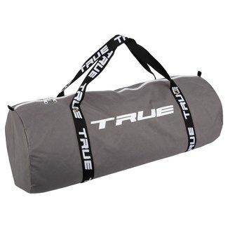 TRUE True Team Duffel Bag
