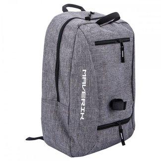 Cascade Maverik Backpack