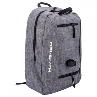 Maverik Maverik Backpack