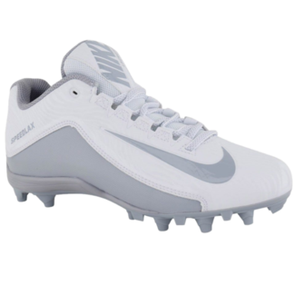 NIKE Women's SPEEDLAX 5