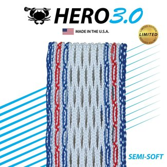 ECD Lax Hero 3.0 Limited Edition Mesh