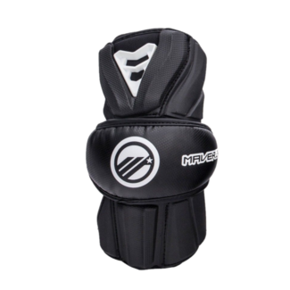 Cascade RX Arm Pad Black Large