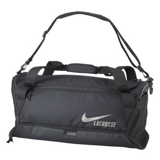NIKE Dodge Duffle Bag