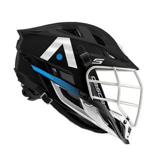 ADVNC Lacrosse Helmet - YOUTH