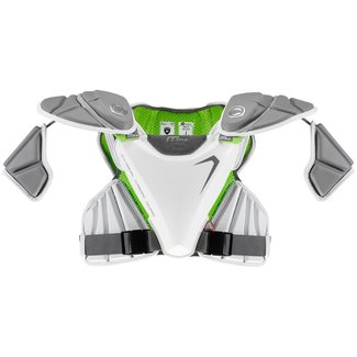Maverik Max EKG Shoulder Pad '22