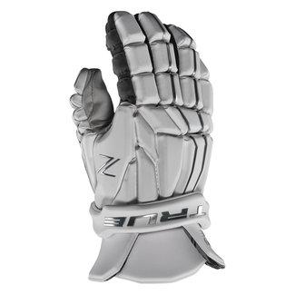 TRUE Zerolyte Glove