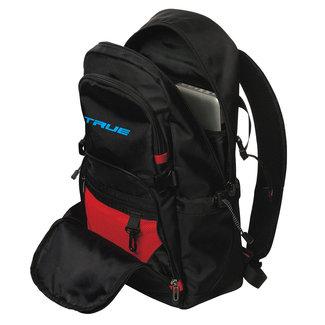 TRUE True Backpack