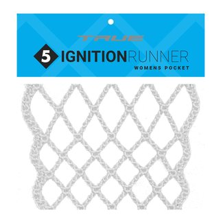 TRUE Ignition Runner Kit
