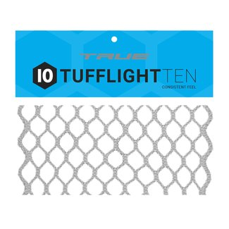 TRUE Tufflight 10D Mesh