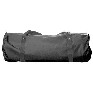 TRUE True Team Duffel Bag '21 Black