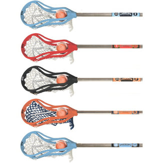 STX FiddleSTX Mini Power Collegiate