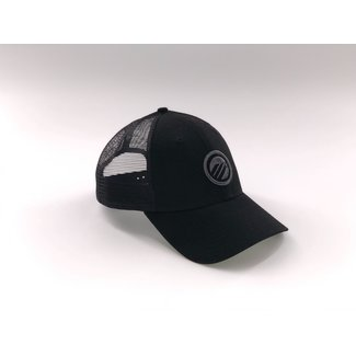 Maverik Maverik Trucker Hat