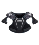 STX Stallion 75 Shoulder Pad