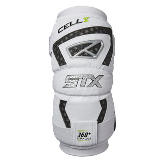 STX Cell 5 Arm Pad