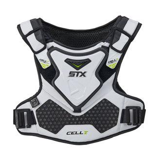 STX Cell 5 Shoulder Pad Liner