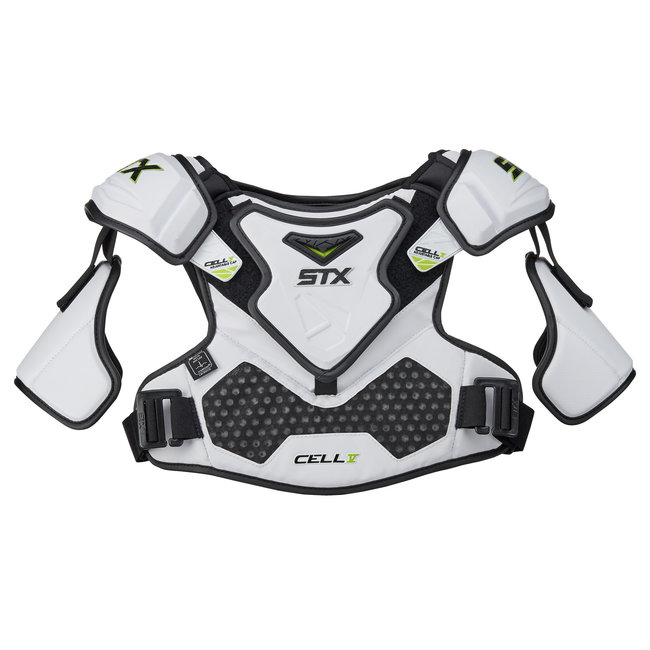 STX Cell 5 Shoulder Pad