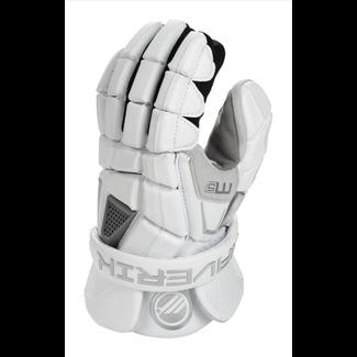 Maverik M5 Glove