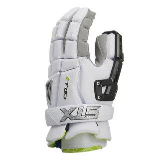 STX Cell 5 Goalie Glove