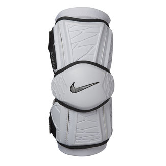 NIKE Vapor Elite Arm Pad '21