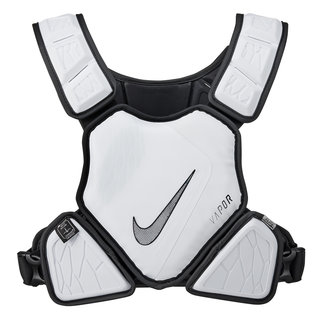 NIKE Vapor Elite Shoulder Pad Liner '21