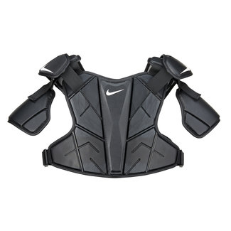 NIKE Vapor Shoulder Pad '21