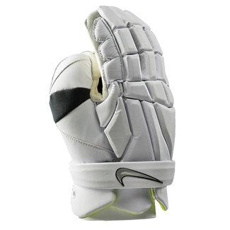 NIKE Vapor Pro Goalie Glove '21