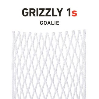 String King Grizzly Mesh Type 1S