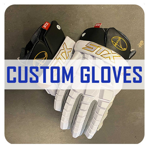 Glove Category