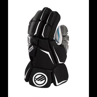 Maverik Charger Glove 2022