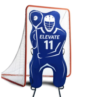 Elevate 11th Man Goalie 2.0