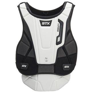 STX Shield 600 Chest Protector