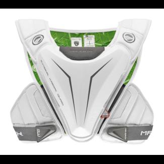 Maverik M5 EKG Speed Pad